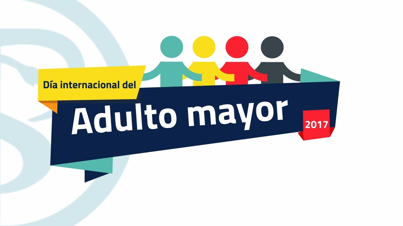 INV.Adulto Mayor 2017